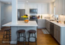 How To Redesign A Kitchen On A Budget