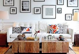 Ways to Beautify Your Home with Nonstandard Decor