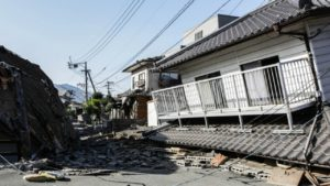 Get Your House Fixed After a Disaster