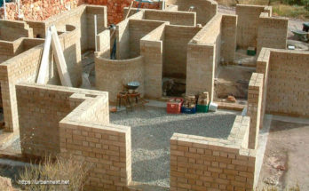 Different Building Materials Suitable For Different Types of Weather
