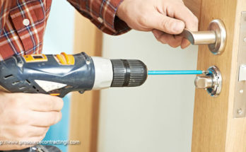 Specialized Handyman Home Services - What You Should Know