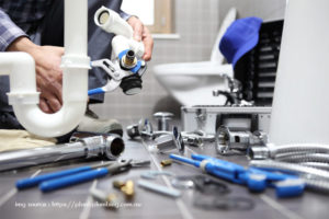 Understand How to Pick a Plumber and You'll Get Good Repair