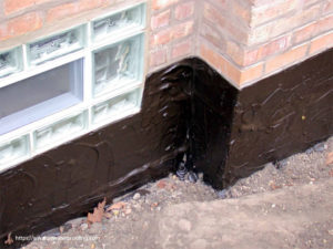 Benefits Of Exterior Waterproofing For Your Home