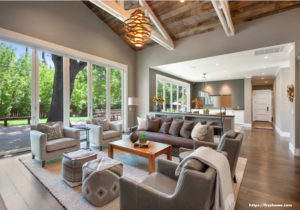 Excellent Tips For Interior Home Decorating