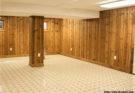 Basement Remodeling Basics