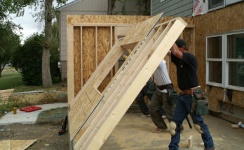 How to Choose a Contractor to Build Your New Home
