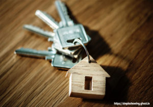 Tips For Buying - New Home Construction
