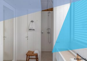 The Secret to a Durable Bathroom