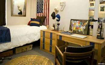 Practical Ideas for Decorating Your Dorm Room